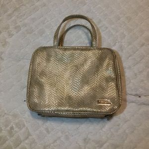 Stephanie Johnson cosmetic bag